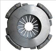 NRenault Volvo clutch pressure plate OEM 20569137