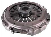 Volvo clutch pressure plate OEM 20569126