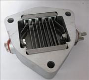 Dongfeng Renault Dci11 engine air intake preheater OEM D5010222071