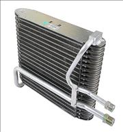 Volvo evaporator OEM 6848768