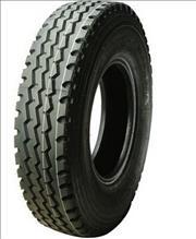 Hino truck tire