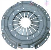 EQ330 clutch cover (diaphragm)