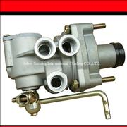 3542010-T0400, Dongfeng truck pressure relief valve,factory sells part