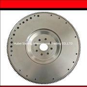 C3960755,6L flywheel