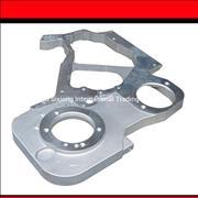 C3938086, Cummins 6L gear housing, gear charmber,gear wheel room, China auto part