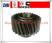 China truck parts Reverse constant mesh gear