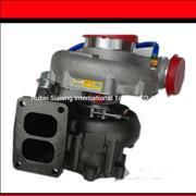 Hall Seth supercharger/yuchai 6 m supercharger 765140-5014s/ GT40 M36D5765140-5014S/GT40 M36D5