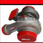 Hall Seth supercharger/Chongqing cummins turbocharger, 35290403529040