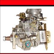 Bosch fuel pump/high pressure oil pump 0460426270A3282306/0460426270