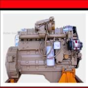 6CT8.3-GM115, Dongfeng Cummins ship use diesel engine
