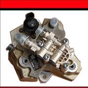 111BF11-010 Bosch fuel pump for DCEC