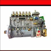 4994276 Bosch high pressure fuel pump