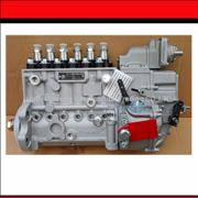 5260272 China cargo truck parts Cummins engine fuel pump