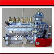 F002A0Z007 Bosch high pressure fuel pump