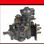 3282812 4BT engine diesel injection pump