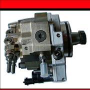 0445020043 Bosch diesel injection pump