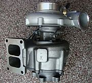 612600118928 turbocharger for Wechai