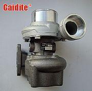 auto parts distributor S100G turbo assy 4258205 genuine turbocharger