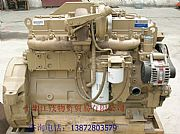C240-10 Dongfeng Cummins  Engine assembly C240-10