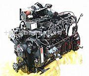 EQB180/190/210 Dongfeng Cummins Engine assembly  EQB180-20/190-20/210-20EQB180-20/190-20/210-20