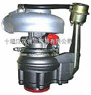 C4040382 Dongfeng Cummins Engine Pure Part  supercharger C4040382C4040382
