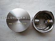 Pump piston  3509DE2-035
