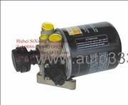 3543010-Z66SO air processor,factory sells part
