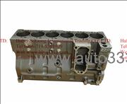 3971411,Dongfeng Cummins parts 6CT8.3 cylinder block