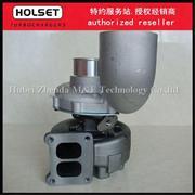 Original HX50 turbo parts 4051204 D5010412597 (A) turbocharger for truck