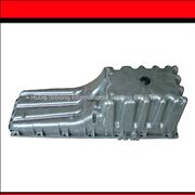 Renault oil pan D5010412594