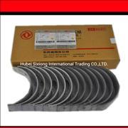 D5010295445 Renault crankshaft bearing