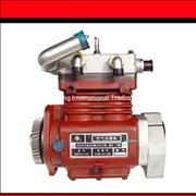 3509DC2-010 6CT dual cylinder Cummins air compressor for sale