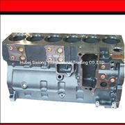 Cummins cylinder block C4946152-5260558 6L cylinder block