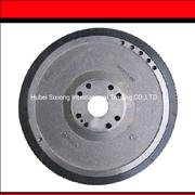 D5010330691 Renault EQ4H parts flywheel assembly