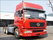 EQ4251G1 Tractor truck