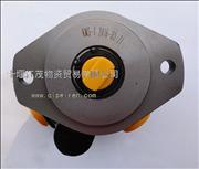 NC5264007  Dongfeng Cummins Engine Part/Auto Part/Spare Part/Car Accessiories Power Steering Pump/Vane Pump