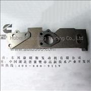 C3977545 C5269608 Dongfeng Cummins Engine Mounting Bracket