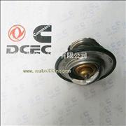 cummins ISDE Thermostat C4929642