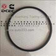 A3903309 Dongfeng Cummins Flywheel Ring Gear