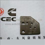 C3919471 C3276831 Dongfeng Cummins Belt Tensioner Pulley Bracket
