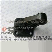 C4948049 Dongfeng Cummins ISDE Electronic Mounting Bracket
