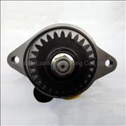 3406005-T0300 Renault Dci11 Engine Part Vane Pump/Power Steering Pump