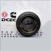 C3958258 A3914454 Dongfeng Cummins Engine Part Vibration Damper