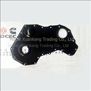 C4991279 A3918675  6BT AA Dongfeng Cummins Engine Part/Auto Part/Spare Part/Car Accessiories Gear Cover