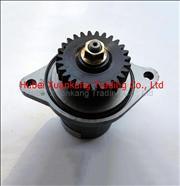 3406005-T0100 Dongfeng Renault Engine Part/Auto Part/Spare Part/Car Accessiories Power Steering Pump/Vane Pump