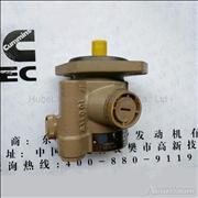6CT engine vane pump 3967429 power steering pump