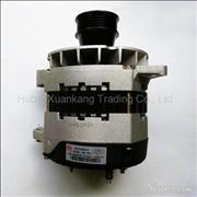 dongfeng L series DCi11 auto generator D5010480575 auto dynamo