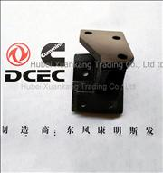 C4928886 10N20-01013  Dongfeng Cummins Engine Part/Auto Part/Spare Part/Car Accessories Engine Mounting
