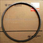 3905427 Foton Cummins ISF 3.8 Engine Part Flywheel Ring Gear(127piece)