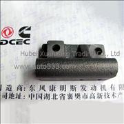 C3976844 A3960086 Dongfeng Cummins Engine Pure Part Generator Bracket